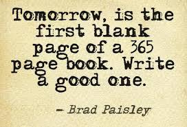 Brad Paisley.jpg
