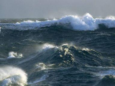 southern-ocean-waves_386_600x450