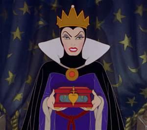 evil queen.jpg